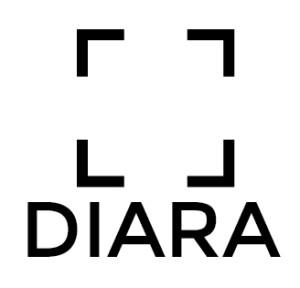 Logo DIARA
